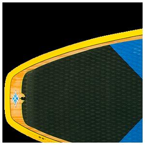 supboards.png